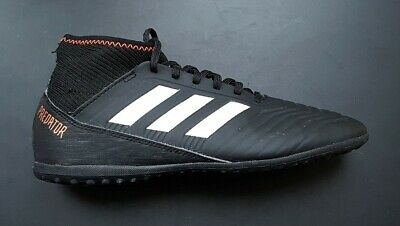 on sale fa5d8 1a9f7 ADIDAS PREDATOR ACE Tango 18.3 Astro Turf Football Boots, Size 5, Excellent  Cond