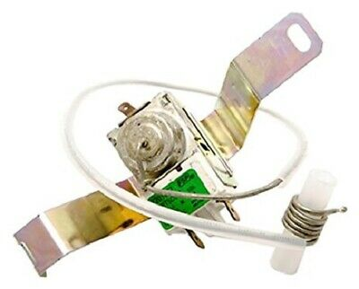Whirlpool Corporation 2200859 Thermostat