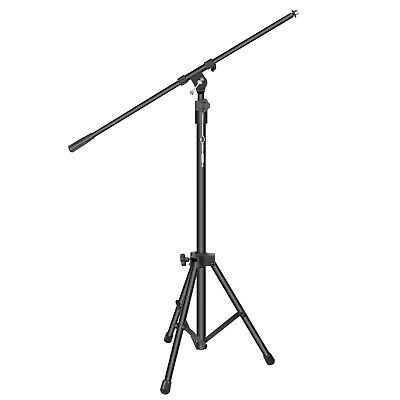 Neewer Heavy Duty Microphone Stand 40.2-64.2 inches Adjustable Height