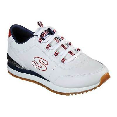free delivery hot sales cost charm SKECHERS WOMEN'S Sunlite American Dream Sneaker - $43.13 ...