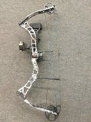 NEW 2013-2014  G5  QUEST ROGUE or TORRENT   Bow String /& Cable Complete Set