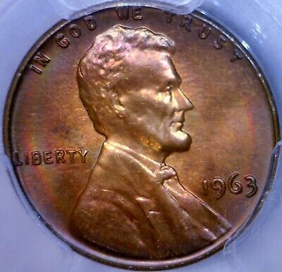 Wheat un-searched 25$ 50 rolls LINCOLN CENTS 2500 Pennies Penny Some Copper