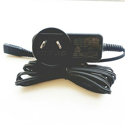 WAHL Replacement CHARGER (Model 6000) Female for clippers & trimmers