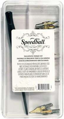 Speedball Calligraphy Set  651032030710