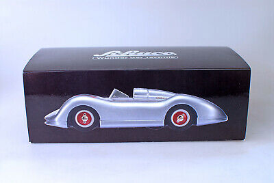 Auto Union Studio Vi  - Aus Schuco Classic-Collection --*****