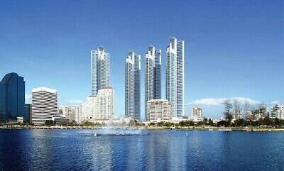 Property in Thailand - Looking for your dream property or luxury rental ?