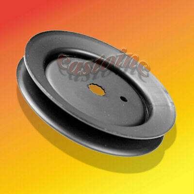 """CUB CADET 42/"""" LT1000 SERIES 2007 AND AFTER RIDING MOWER IDLER PULLEY 756-1227"""