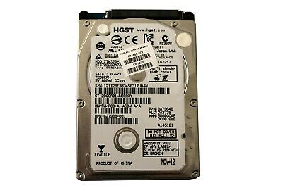442171-001 NEW 320GB Hard Drive for HP Compaq replaces 441540-001 442881-001