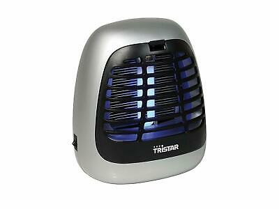 Tristar IV-2620 mosquito killer insecticide electric compact portable earth wall
