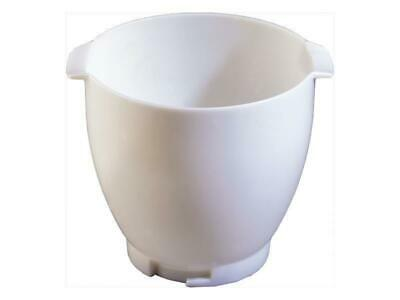 Kenwood bowl container plastic KENLYTE Cooking Chef km070 km080 km090 km09