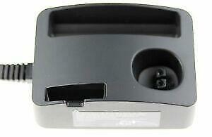 Panasonic werpa 10h7p75 Charger for er-pa10 for Hair Clipper
