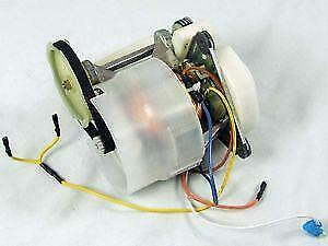 Kenwood motor + pulley + belt Robot MultiPro Food FDM fdm78 fdm79 fdp60 FDP