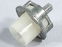 Kenwood joint coupling pin at340 at641 Centrifuge Size vegetables Chef