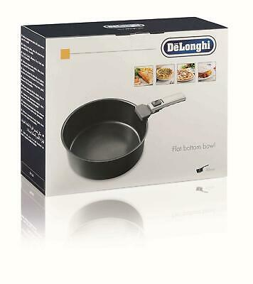 Delonghi Tub Bowl multifry Cakes Sweet Pizza Meat Fish fh1163 dlsk 102