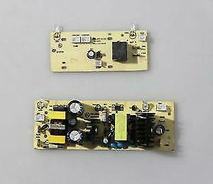 Aries Electronic Boards pcb Dispenser Water hidrogenia 600 2813
