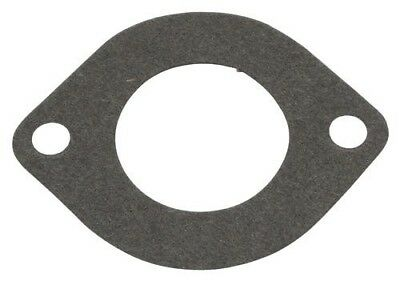 EAF8255A Thermostat Housing to Block Gasket for Ford 4 Cylinder Tractors 1953-64