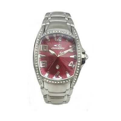 S0324394 1904723 Orologio Donna Chronotech CT7988LS-64M (31 mm) S0324394