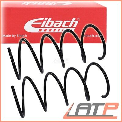 MERCEDES C220 W203 2.2D Coil Spring Front 00 to 07 Suspension KYB ...
