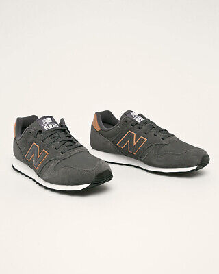 New Balance ML373TN Classic Men Sneaker Trainer 373 Beige