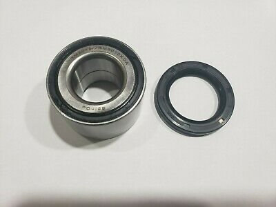 05-16 CAN AM OUTLANDER ALL 4 WHEEL BEARINGS KIT fit 1000 800 650 570 500 400 330