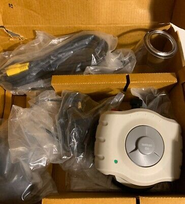 Moticam 480 Microscopy Camera Microscope