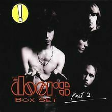 Box Set Vol.2 von the Doors | CD | Zustand gut