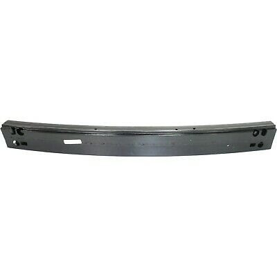 New Front Bumper Reinforcement For Toyota Camry 2015-2017 TO1006237