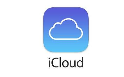 iCloud Unlock removal Service REMOTELY For all Iphone Models X (10 min-2 days)