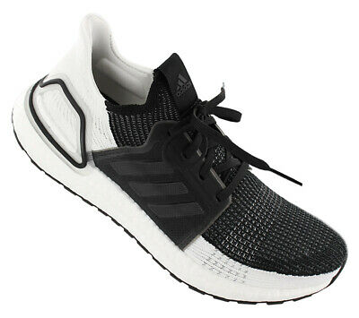 ADIDAS HOMMES ULTRABOOST Chaussures Course À Pied Baskets