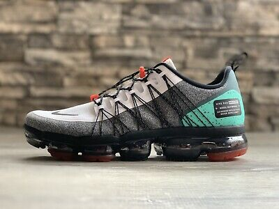 NIKE AIR VAPORMAX Run Utility 'Tropical Twist' BV6874 100