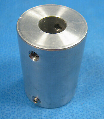 Stainless  Steel  Stirring  Connector  19 Mm  Shafts         Cc