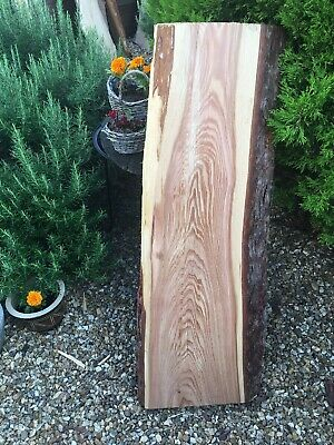 English Pine Board dried,,Planed wood timber,