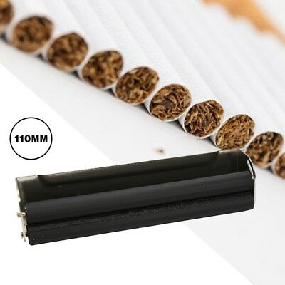Joint Roller Machine Blunt Fast Cigar Rolling Cigarette Weed Raw Size 110mm