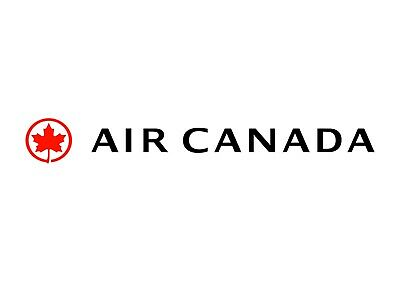 $100 Air Canada Gift Card - Email Delivery - Expires October 5, 2019