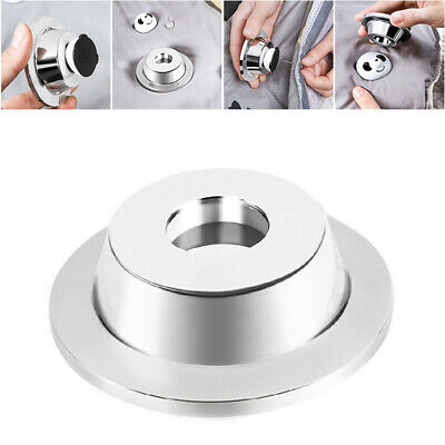 5300GS Magnetic Clothes Detacher Magnet Security Nail Remover 75x20mm Housework