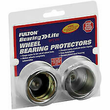 Fulton Bearing Protectors with Covers #BPC1780604