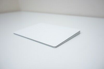 VERSATILE Apple Magic Trackpad 2 Silver Rechargeable (MJ2R2LL/A)