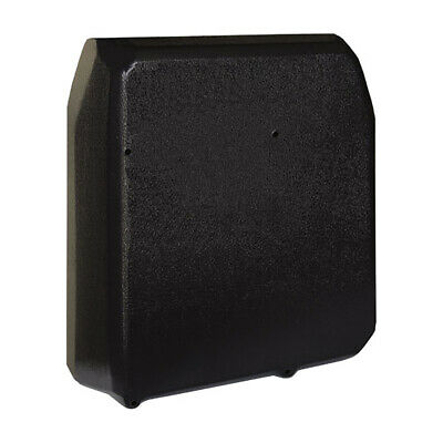 Blue Sea 4031 Panel Back Insulating Cover