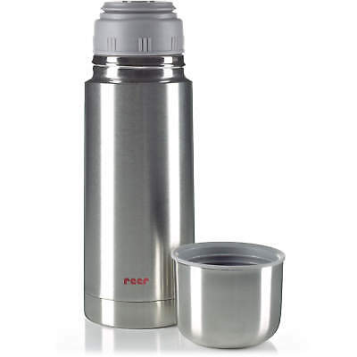 Reer Stainless Steel Vacuum Flask 350 ML 90300.08