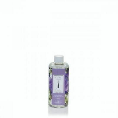 Ashleigh & Burwood The Scented Home Refill: Freesia & Orchid - 300ml