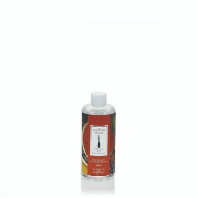 Ashleigh & Burwood The Scented Home Refill: Oriental Spice - 300ml