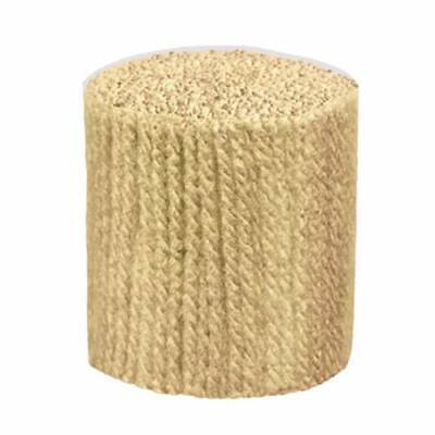 Latch Hook Wool Yarn - Trimmits - Beige  400 strands 3ply Use on 5hpi canvas