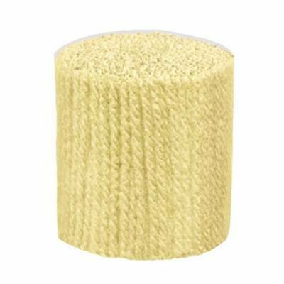 Latch Hook Wool Yarn - Trimmits - Ecru  -  400 strands 3ply Use on 5hpi canvas