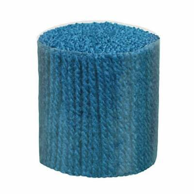 Latch Hook Wool Yarn - Trimmits - Sky blue - 400 strands 3ply Use on 5hpi canvas