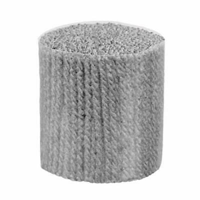 Latch Hook Wool Yarn - Trimmits Steel Grey - 400 strands 3ply Use on 5hpi canvas