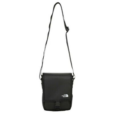 The North Face Bardu Bag NF00AVAQKY41 Lifestyle Mochilas Bolsos
