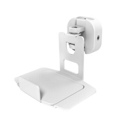 Hama Wandhouder Voor Bose Soundtouch 10/20 Wit