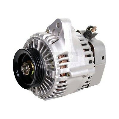 Alternator fits 1999-2001 Honda CR-V  DENSO