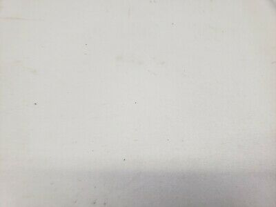 Faucet Spray Drench Hose, Watersaver Faucet Company