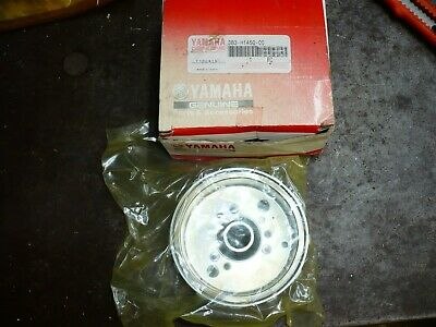 volant rotor yamaha neos ovetto 2009 2010 booster x giggle 2007 2009 yn50f xf50
